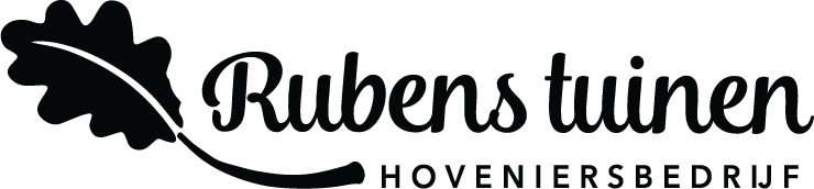 Rubens Tuinen