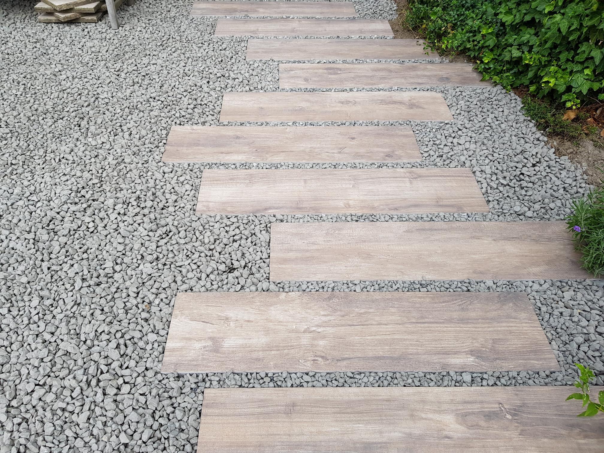 keramische tegels in split