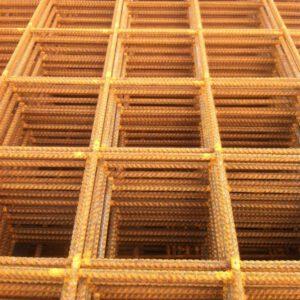 bouwstaalmat kopen